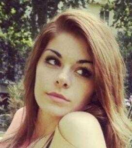 Disparues de Perpignan : Une amie d'Allison retrouvée morte