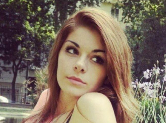 Allison Benitez, disparue avec sa mère le 14 juillet dernier