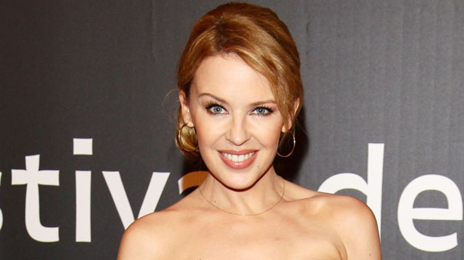 The Voice UK: Fans thrilled as Kylie Minogue replaces Jessie J as coach