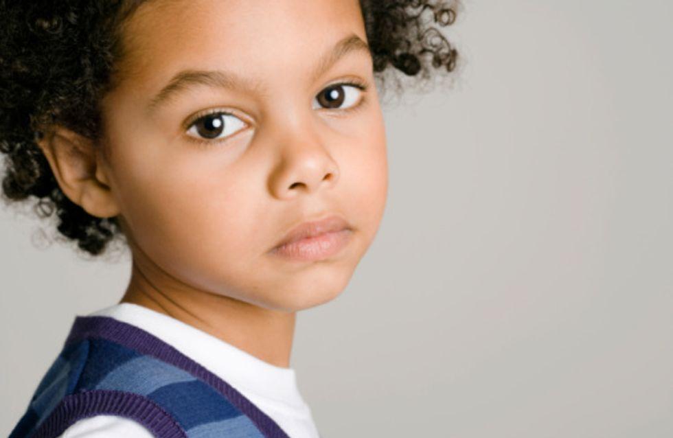 Etats Unis : Ils échangent leurs enfants adoptés !