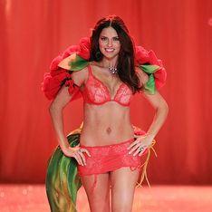 Supermodel Adriana Lima: Sie verrät ihr Schlank-Geheimnis