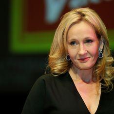 J.K. Rowling y Warner vuelven al universo Harry Potter en una nueva película