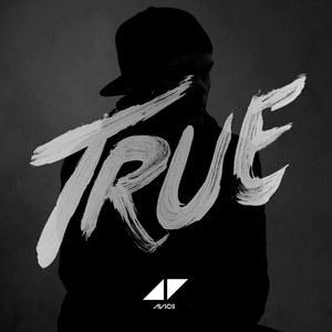 True, de Avicii, llega el 16 de septiembre.