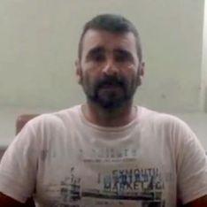 Disparues de Perpignan : La mise en scène macabre du suicide de Benitez alerte la police