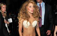 Lady Gaga se confie sur sa bisexualité