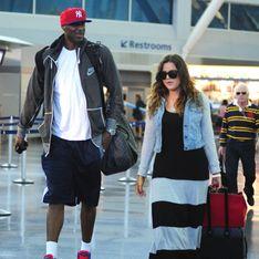 Khloé Kardashian : Son ultimatum à Lamar Odom