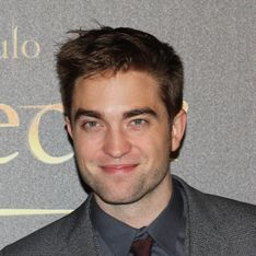 Geständnis: Robert Pattinson in Kate Moss verknallt!