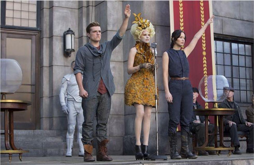 Hunger Games : Deux nouvelles recrues au casting !