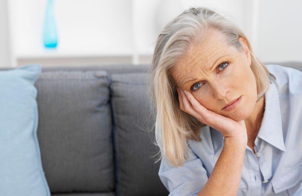 Maladie d'Alzheimer : Quels sont les signes précurseurs ?