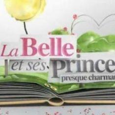 La Belle et ses Princes 3 : Qui sont les 3 nouvelles Belles ? (Photos)