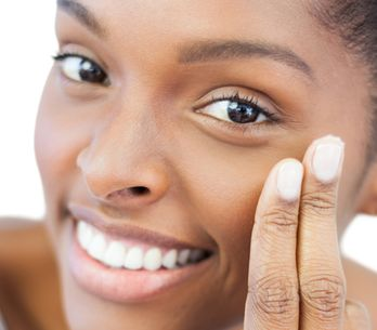 10 Things Every Contact Lens Wearer Should Know