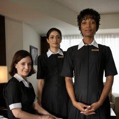 Luxe : Des femmes de chambres dénoncent un esclavage moderne
