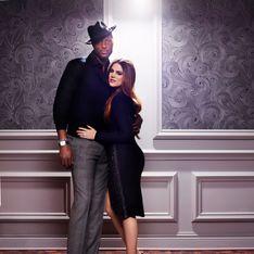 Khloé Kardashian et Lamar Odom : Ils ne vivent plus ensemble