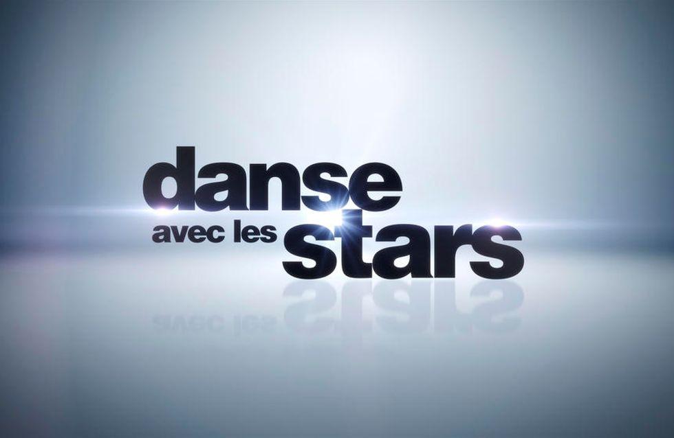 Danse avec les stars 4 : Première blessure