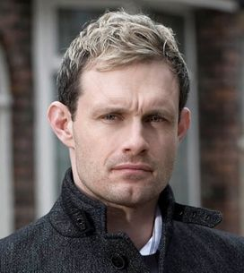 Coronation Street 04/10 - The Platts are terrified of what Nick knows
