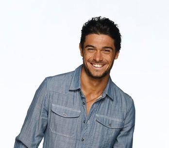 Julien (Secret Story 7) : Il n'est pas amoureux d'Anaïs !