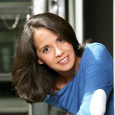 La femme de la semaine : Sophia Aram