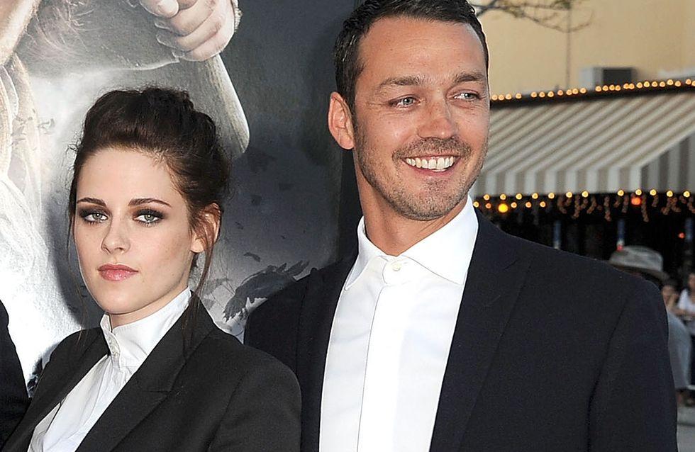 Kristen Stewart : Elle aurait revu Rupert Sanders après son divorce