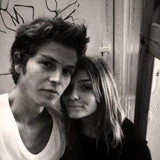 Secret Story 7 : Gautier et Clara, plus amoureux que jamais !