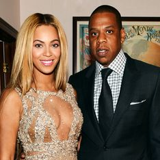 Beyoncé and Jay Z top Forbes rich list with $95m earnings