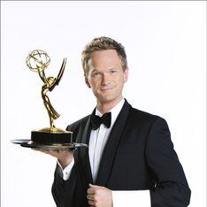 Emmy Awards 2013 : Qui seront les vainqueurs ?