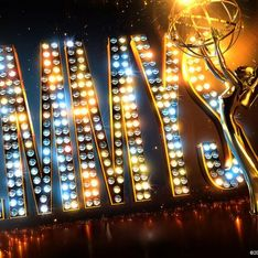 Emmy Awards 2013 : And the winners are…