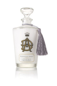 Marks and Spencer rushes to move Downton Abbey beauty launch forward
