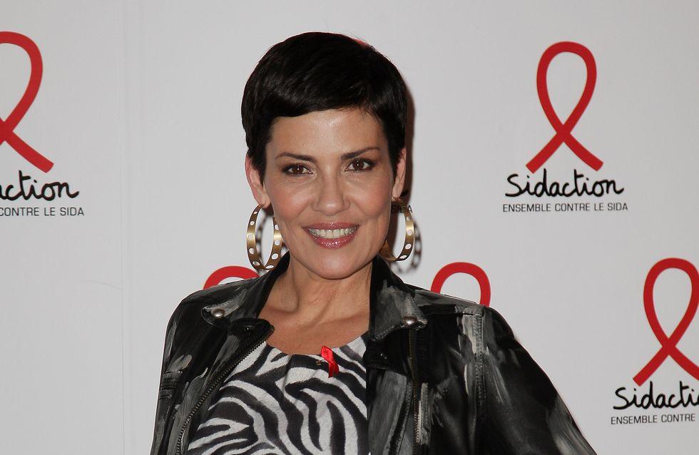 Cristina Cordula : Elle nous dévoile les tendances automne-hiver 2013-2014 !
