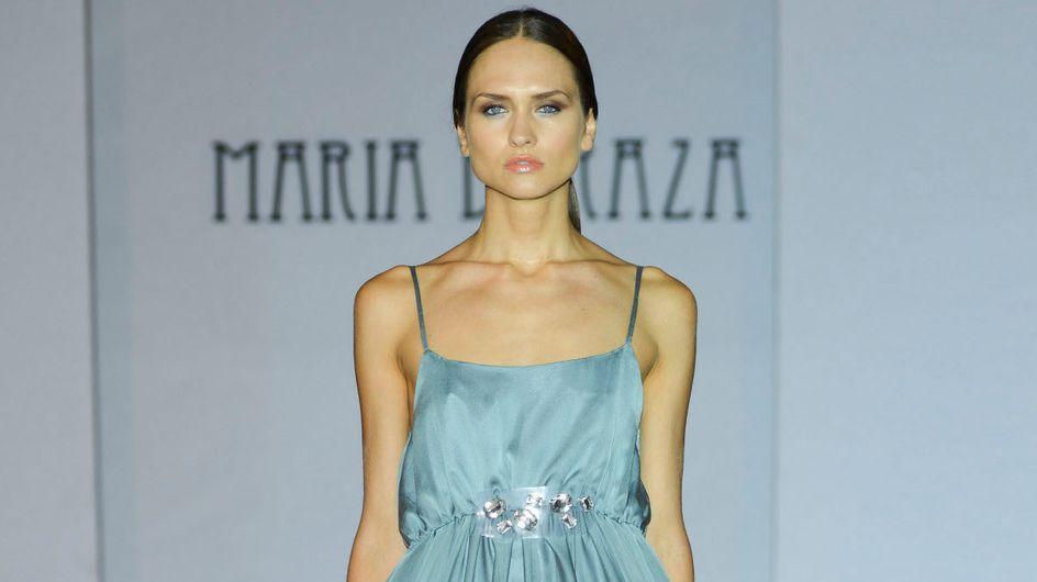 Valencia Fashion Week apuesta por las nuevas generaciones
