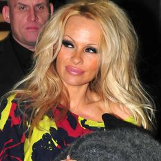 Busen gegen Quotentief: Pamela Anderson zieht zu 'Promi Big Brother'