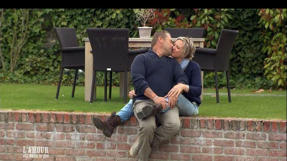 L'Amour est dans le pré : Bientôt un bébé chez Gilles et Katia ?