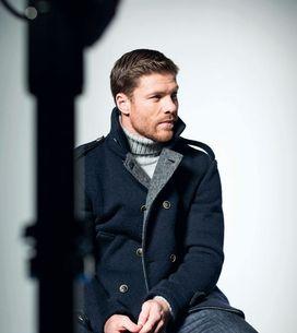 Los 10 hombres más elegantes