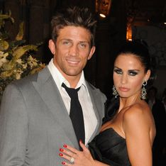 Revealed: The shocking truth behind Katie Price and Alex Reid's split