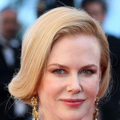 Nicole Kidman : Privée d'Oscar à cause de Grace de Monaco