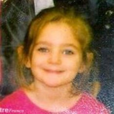 Affaire Fiona : La terrible vérité sur la disparition de la fillette