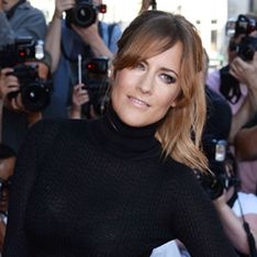 Caroline Flack channels Harry Styles on date with new boyfriend Jack Street
