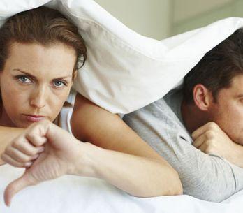 Hilarious or heart-breaking: The top 10 ridiculous reasons for UK break ups