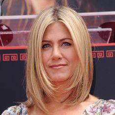 Jennifer Aniston: Ihr zwielichtiger Bruder wird Trauzeuge