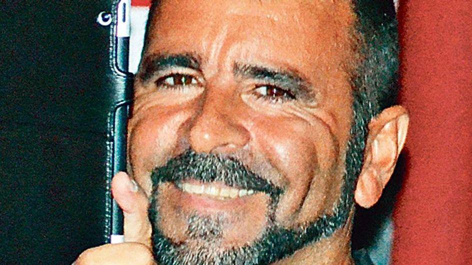 Disparues de Perpignan : Une quatrième victime ?