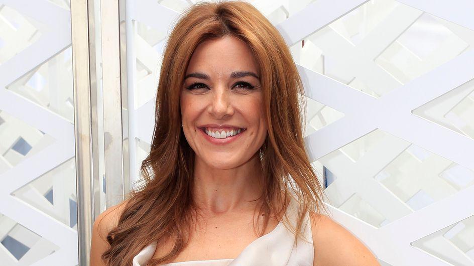 Raquel Sánchez Silva se someterá a un tratamiento de fertilidad para ser madre