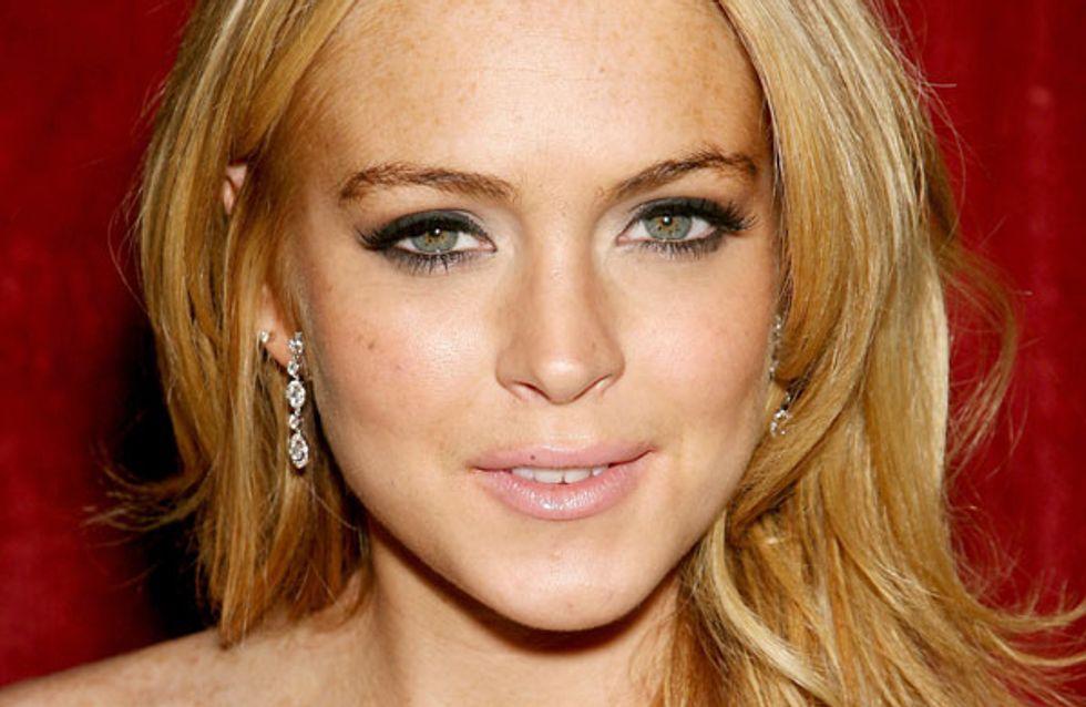 Lindsay Lohan : Sa demi-sœur opérée cinq fois pour lui ressembler !