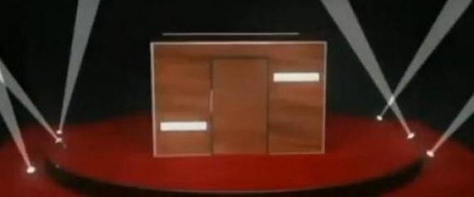 Sex Box, Channel 4