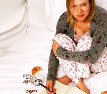 Bridget Jones 3 : Le rebondissement qui bouleverse les fans
