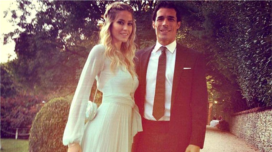 Santarelli-Corradi presto sposi