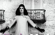 100 photos légendaires de la mode parisienne