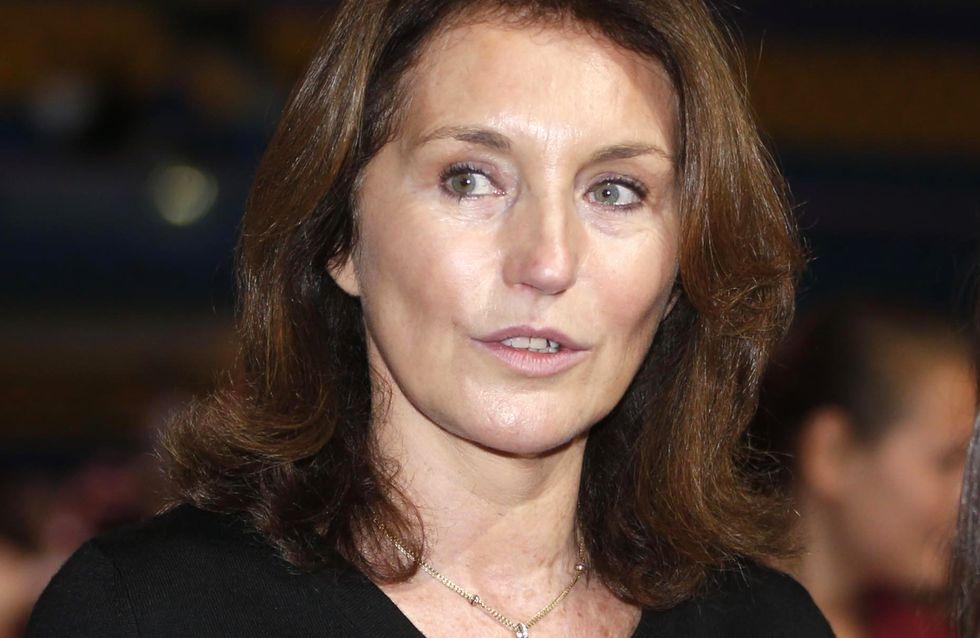 Cécilia Attias : Elle dit tout de sa relation avec Nicolas Sarkozy