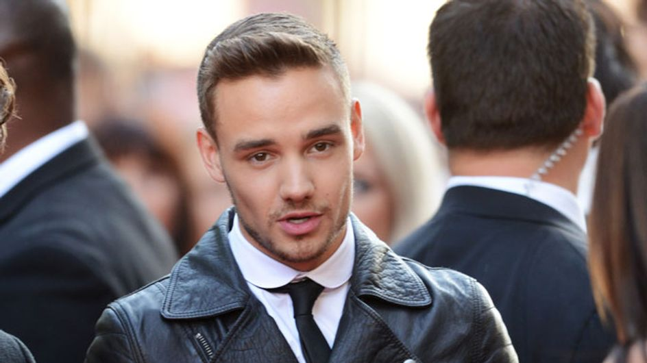 Fears rise for One Direction's Liam Payne as he misses his grandpa's funeral