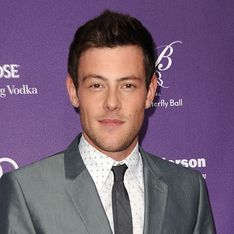 Cory Monteith death: Empty champagne bottles and a needle found in hotel room