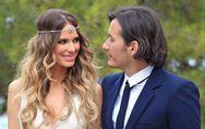 Vanesa Romero y Alberto Caballero firman el divorcio