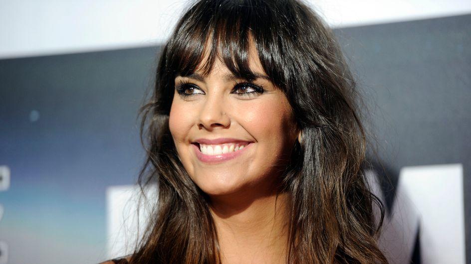 Cristina Pedroche, la española más sexy del mundo